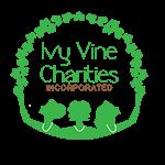 Ivy Vine Charities, Incorporated  logo