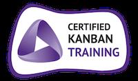 Certified Lean Kanban System Design Training 2-Day...