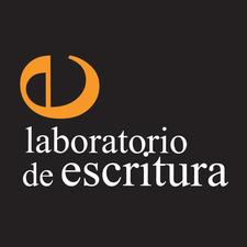 Laboratorio de Escritura logo