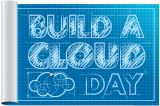 Build a Cloud Day Amsterdam