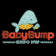 Kx2 Enterprises- Baby Bump logo