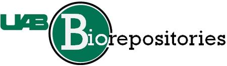 MINI-WORKSHOPS IN TISSUE BIOREPOSITORIES