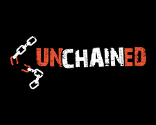 Unchained Movement logo