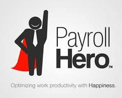 PayrollHero TAS Certification