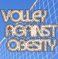 "Outside Las Vegas Foundation Presents ""Volley Against..."