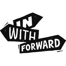 InWithForward logo