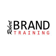 Robert Brand Training logo