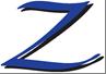 Carolyn Gray ~ Zircon Consulting   (info@zirconsulting.com) logo