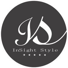 InSight Style logo
