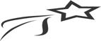 Ralston Community Theatre logo