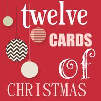 RSVP- 12 Cards of Christmas Class - Aug 27