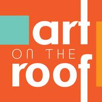Art on the Roof: Austin 2012