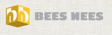 Bees Nees Media Ltd / BBC ALBA  logo