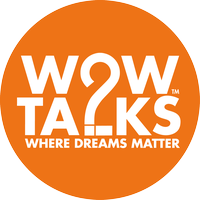 WOW TALKS // MUSIC + SOUND // BERLIN