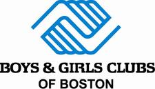 Boys & Girls Clubs of Boston - Friends Council logo