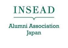 INSEAD Alumni Association in Japan logo
