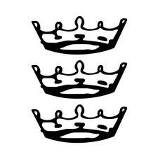 Diocese of Bristol: Safeguarding logo