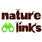 Nature Links logo