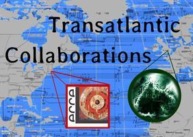 Transatlantic Collaborations 2