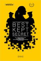 Lunchtime Documentary Preview Screening: Best Kept...