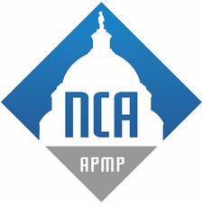 APMP-NCA logo