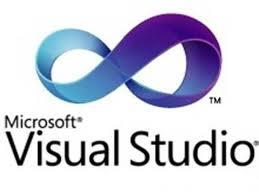 Developing Web Applications with Microsoft Visual...