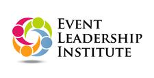 Event Leadership Institute logo