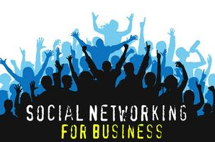 Casual Business Networking (June Edition) 50% OFF