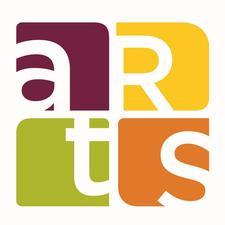 San Benito County Arts Council logo