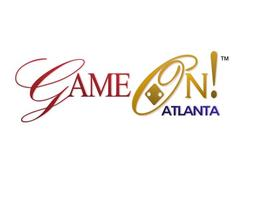 GameOn! Atlanta - Come Play With Us!