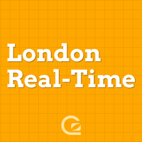 London Real-Time