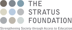 An Evening with the Stratus Foundation