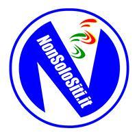 AIOS VOLONTARIATO DI PACE logo