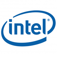 Intel Apache Hadoop* Training for Developers - Chicago