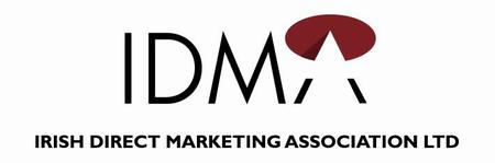 IDMA Annual Conference: Customer Loyalty & Retention