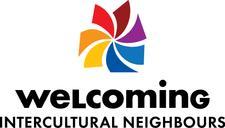 Welcoming Intercultural Neighbours Inc. (WIN) logo
