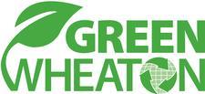 GreenWheaton Inc. logo