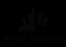 Royal Academy Pte Ltd logo