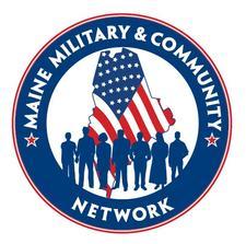 Nathaniel Grace logo