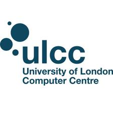 ULCC logo