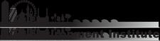 UCL Environment Institute logo