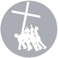 Highway Christian Church logo
