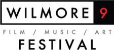 Wilmore 9 logo