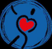 Ich helfe laufend Wohltätigkeitsverein logo