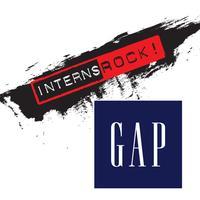 InternsROCK! at the Georgetown GAP