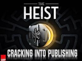 The Heist: Webinar