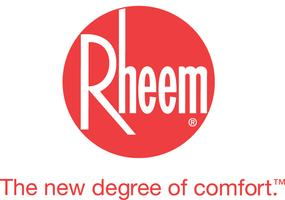 Rheem Generator Training