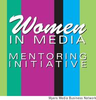 Women in Media Mentoring Initiative - Cocktail Party