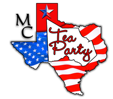 Montgomery Tea Party