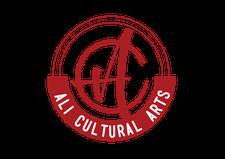 Ali Cultural Arts logo